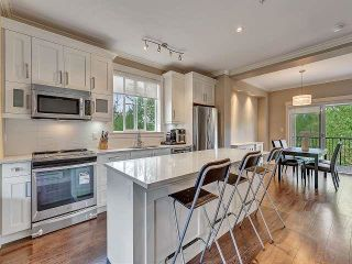 """Photo 11: 109 10151 240 Street in Maple Ridge: Albion Townhouse for sale in """"Albion Station"""" : MLS®# R2578071"""