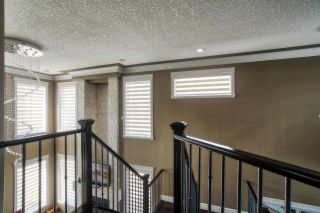 Photo 23: 2104 AUXIER Court in Edmonton: Zone 55 House for sale : MLS®# E4183543
