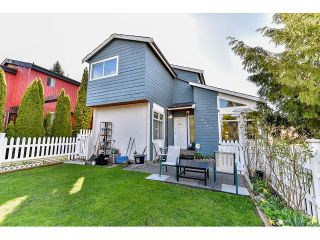 """Photo 1: 7967 138A Street in Surrey: East Newton House for sale in """"EAST NEWTON"""" : MLS®# R2046454"""
