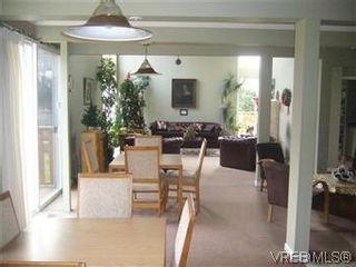 Photo 16: 809 620 Toronto St in VICTORIA: Vi James Bay Condo for sale (Victoria)  : MLS®# 590578