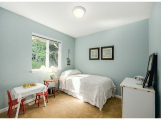 """Photo 13: 35957 STONERIDGE Place in Abbotsford: Abbotsford East House for sale in """"Mountain Meadows"""" : MLS®# F1412668"""
