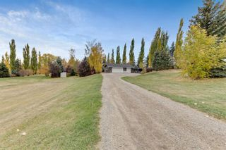 Photo 2: 80011 Highwood Meadows Drive E: Rural Foothills County Detached for sale : MLS®# A1042908