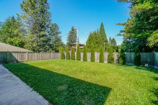 Photo 40: 1337 JUDD Road in Squamish: Brackendale House for sale : MLS®# R2610482