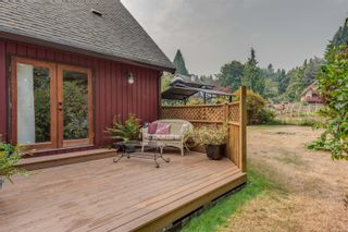 Photo 63: 781 Red Oak Dr in : ML Cobble Hill House for sale (Malahat & Area)  : MLS®# 856110
