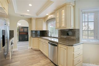 Photo 8: 29071 Belle Loma in Laguna Niguel: Residential for sale (LNSEA - Sea Country)  : MLS®# OC19169738