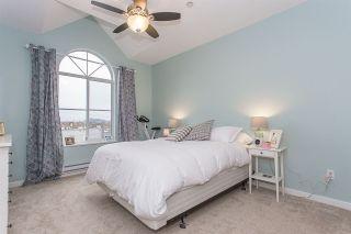 "Photo 7: 402 12464 191B Street in Pitt Meadows: Mid Meadows Condo for sale in ""LASEUR MANOR"" : MLS®# R2305413"