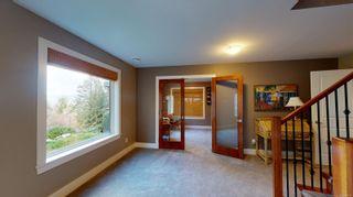 Photo 22: 6098 Copper View Lane in : Sk East Sooke House for sale (Sooke)  : MLS®# 870717