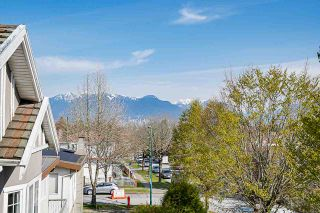 Photo 19: 4343 WINDSOR Street in Vancouver: Fraser VE House for sale (Vancouver East)  : MLS®# R2562432