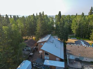 Photo 38: 30 Lakeshore Drive in Candle Lake: Residential for sale : MLS®# SK862494