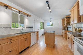 Photo 8: 7423 UPPER PRAIRIE Road in Chilliwack: East Chilliwack House for sale : MLS®# R2611636