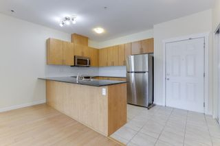 Photo 6: 306 2488 KELLY Avenue in Port Coquitlam: Central Pt Coquitlam Condo for sale : MLS®# R2612296