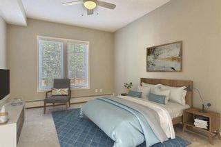Photo 18: 112 20 MAHOGANY Mews SE in Calgary: Mahogany Apartment for sale : MLS®# A1124891