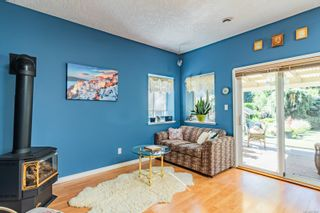 Photo 8: 2324 Nanoose Rd in : PQ Nanoose House for sale (Parksville/Qualicum)  : MLS®# 879567
