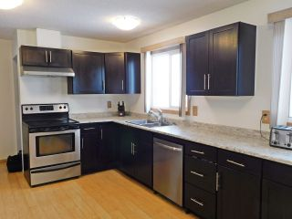 Photo 7: 5516 50 Street: Gibbons House for sale : MLS®# E4236822