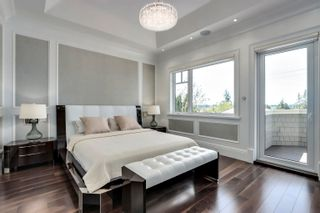 Photo 25: 4237 ANGUS Drive in Vancouver: Shaughnessy House for sale (Vancouver West)  : MLS®# R2608862