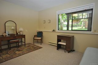 Photo 25: 900 Woodhall Dr in Saanich: SE High Quadra House for sale (Saanich East)  : MLS®# 840307