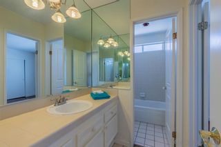 Photo 9: HILLCREST Condo for sale : 2 bedrooms : 1411 Robinson Ave #7 in San Diego