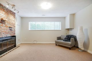 Photo 18: 15068 86A Avenue in Surrey: Bear Creek Green Timbers House for sale : MLS®# R2625576