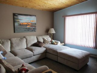 Photo 16: 2 Player Park Road: Sandy Hook Residential for sale (R26)  : MLS®# 202124597