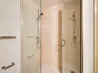 Photo 28: 205 33 6A Street NE in Calgary: Bridgeland/Riverside Apartment for sale : MLS®# A1127361