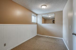 Photo 27: 2339 2 Avenue NW in Calgary: West Hillhurst Detached for sale : MLS®# A1040812