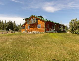 Photo 7: 6413 TWP RD 533: Rural Parkland County House for sale : MLS®# E4258977