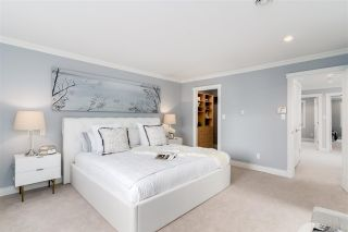 Photo 13: 3848 W 17TH Avenue in Vancouver: Dunbar House for sale (Vancouver West)  : MLS®# R2585579