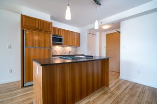 """Photo 13: 705 1723 ALBERNI Street in Vancouver: West End VW Condo for sale in """"THE PARK"""" (Vancouver West)  : MLS®# R2622898"""