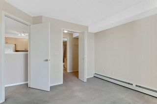 Photo 17: 328 1717 60 Street SE in Calgary: Red Carpet Apartment for sale : MLS®# A1090437