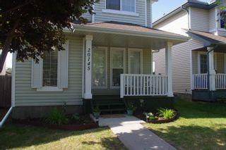 Photo 2: 20145 53 Avenue in Edmonton: Zone 58 House for sale : MLS®# E4252938