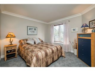 Photo 26: 23387 50 Avenue in Langley: Salmon River House for sale : MLS®# R2562175