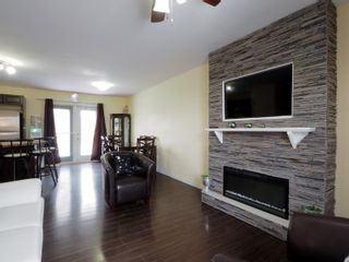 Photo 7: 726 Willow Bay in Portage la Prairie: House for sale : MLS®# 202007623