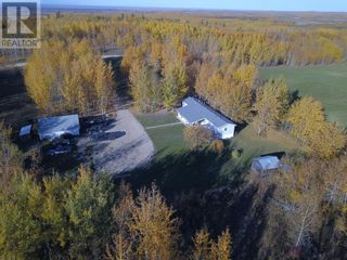 Photo 19: 8415 Township Rd 594 in Rural Lac Ste. Anne County: House for sale : MLS®# A1150914