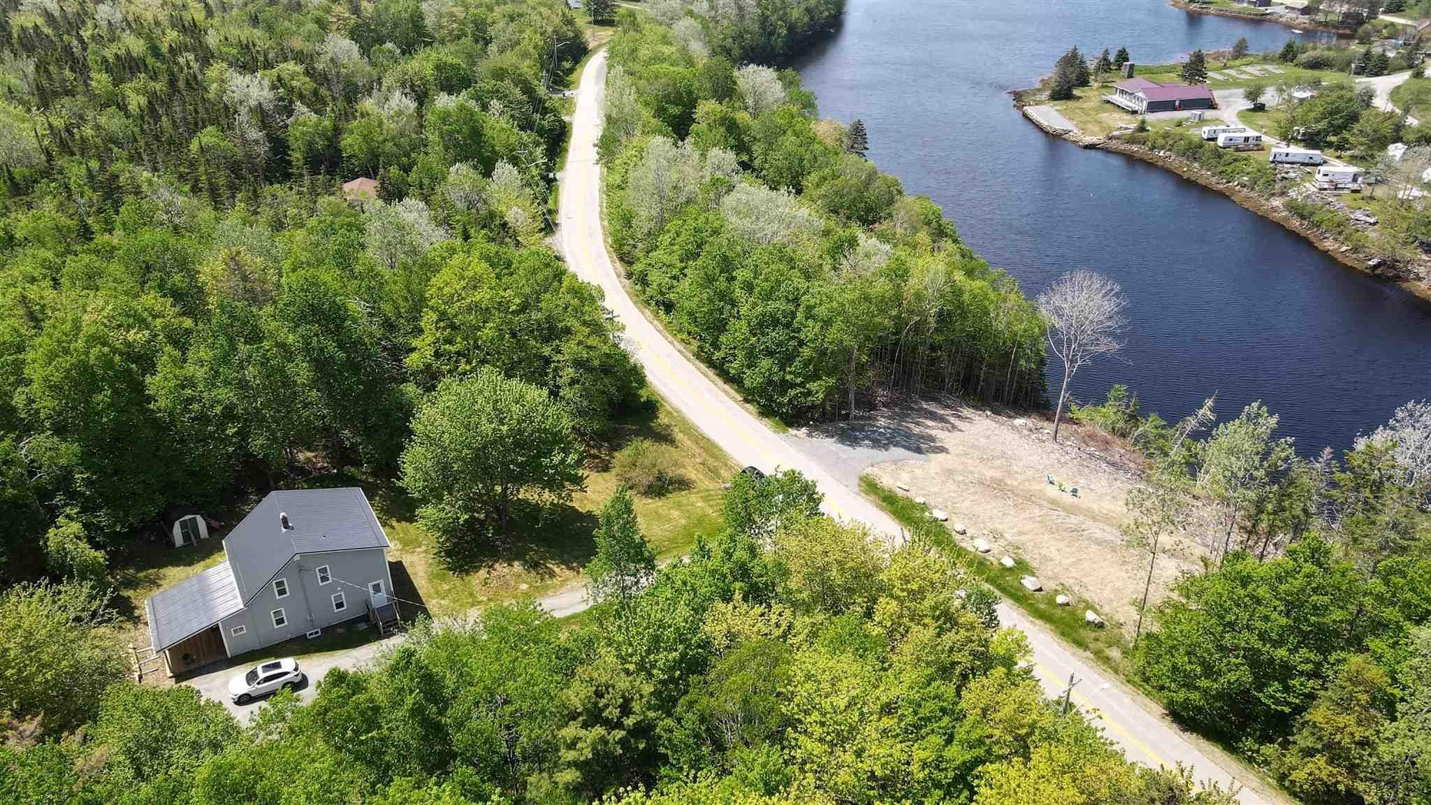 Photo 4: Photos: 284 East River Road in Sheet Harbour: 35-Halifax County East Residential for sale (Halifax-Dartmouth)  : MLS®# 202120104