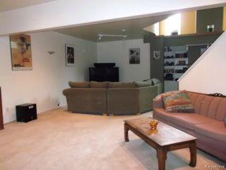 Photo 15: 35089 Corbett Road in ANOLA: Anola / Dugald / Hazelridge / Oakbank / Vivian Residential for sale (Winnipeg area)  : MLS®# 1414286