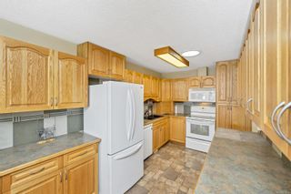 Photo 15: 6 3194 Gibbins Rd in : Du West Duncan Row/Townhouse for sale (Duncan)  : MLS®# 873234