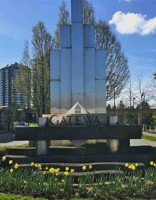 """Photo 2: 214 13468 KING GEORGE Boulevard in Surrey: Whalley Condo for sale in """"Brookland"""" (North Surrey)  : MLS®# R2111340"""