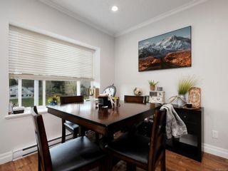 Photo 4: 2047 Caldwell Rd in : Sk Sooke Vill Core House for sale (Sooke)  : MLS®# 871403