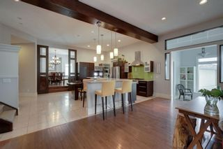 Photo 2: 19 Sienna Ridge Bay SW in Calgary: Signal Hill Detached for sale : MLS®# A1152692