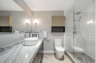 Photo 28: 2201 1372 SEYMOUR Street in Vancouver: Downtown VW Condo for sale (Vancouver West)  : MLS®# R2584453