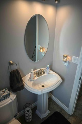 Photo 14: 23 LAMPLIGHT Drive: Spruce Grove House for sale : MLS®# E4264297