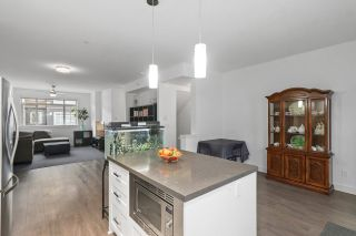 """Photo 10: 59 11305 240 Street in Maple Ridge: Cottonwood MR Townhouse for sale in """"MAPLE HEIGHTS"""" : MLS®# R2534365"""
