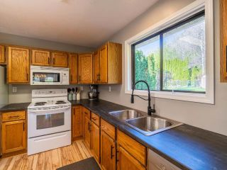 Photo 10: 905 COLUMBIA STREET: Lillooet House for sale (South West)  : MLS®# 161606