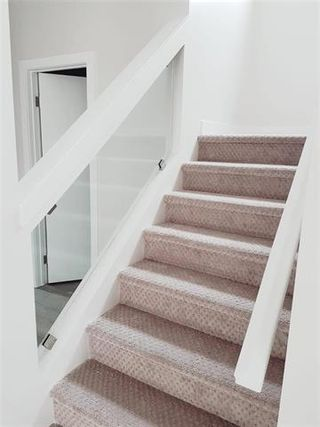 Photo 7: 805 Vaughan Avenue in Selkirk: R14 Residential for sale : MLS®# 202124826