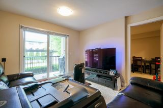"""Photo 7: 114 9422 VICTOR Street in Chilliwack: Chilliwack N Yale-Well Condo for sale in """"Newmark"""" : MLS®# R2590797"""