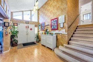 Photo 5: 7371 SCHAEFER Avenue in Richmond: Broadmoor House for sale : MLS®# R2587786