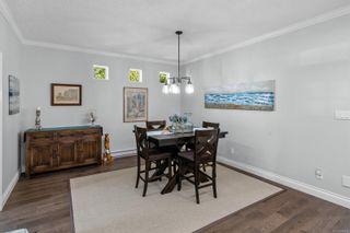Photo 15: 2314 Rivers Edge Pl in : Sk Sunriver House for sale (Sooke)  : MLS®# 884116