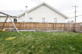Photo 3: 2205 20 Avenue: Bowden Detached for sale : MLS®# A1111225