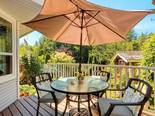 Photo 16: 2230 Townsend Rd in : Sk Broomhill House for sale (Sooke)  : MLS®# 884513