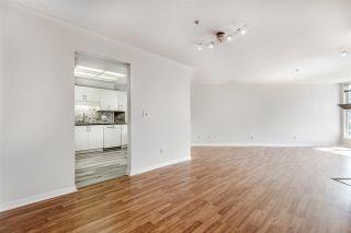 "Photo 11: 312 12155 191B Street in Pitt Meadows: Central Meadows Condo for sale in ""EDGEPARK MANOR"" : MLS®# R2577692"